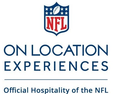 On Location Experiences Logo